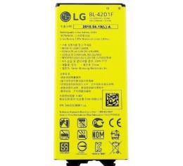 LG G5 Akku BL-42D1F 2800mAh Alkuperäinen