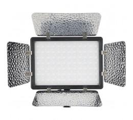 Quadralite Thea LED RGB150 (TäysRGB)
