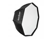 Godox SB-UE80 Bowens Octa Softbox